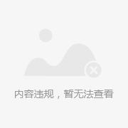 效果图展示方案AN11|化妆品专卖店装修设计展大型商场室内设计货柜图片